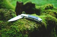 Best Hunting Knives in Budget