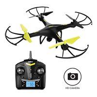 Ryze Tech Tello - Mini Drone Quadcopter