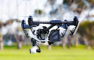 5 Best Camera Drones for Photography