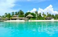 Maldives: When to Visit & What to Expect?