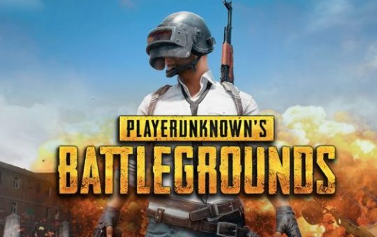 PlayerUnknown's Battlegrounds (PUBG) Game Review