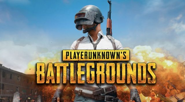 PlayerUnknown's Battlegrounds (PUBG) Game Review 1