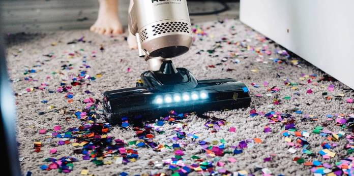 10 Best Vacuum Cleaner for Your Home 21
