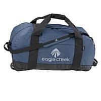 Eagle Creek No Matter What Rolling Duffel
