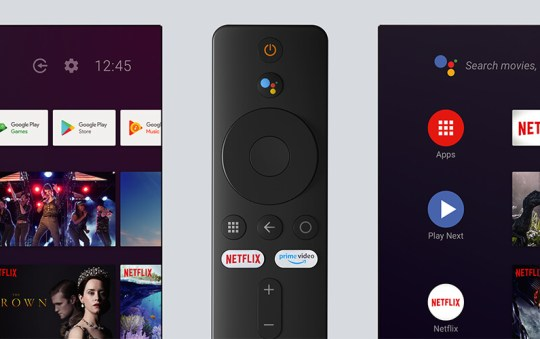 Xiaomi Mi TV Stick Review: Android TV in a Lightweight Stick