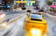 Asphalt 9: Epic Car Racing Game Review