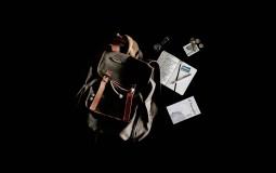 The Best Laptop Backpacks Under $100