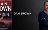 Origin: A Novel by Dan Brown – Book Review