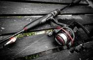 Best Spinning Reel Under $50
