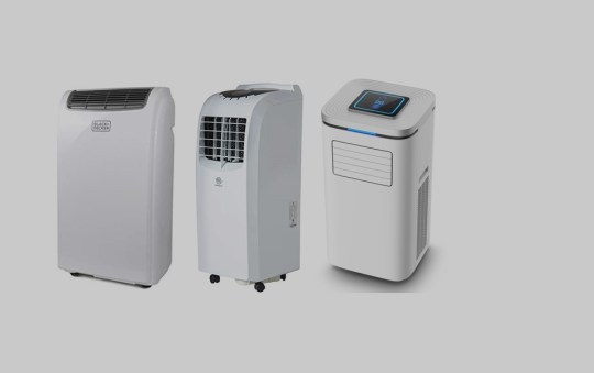 What is the Best Portable Air Conditioner, and Do they Work?