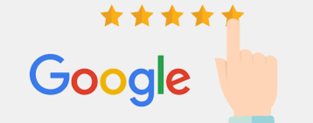 Buy Positive Google 5 Star Reviews