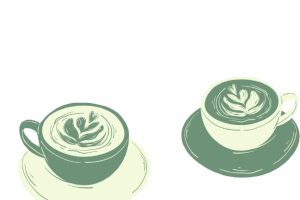 Best Coffee Mugs to Keep Coffee Hot PNG
