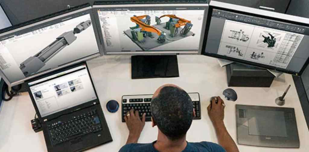 Best trackball for CAD software users