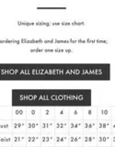 also aqua blue georgia dress by elizabeth and james for rent rh renttherunway