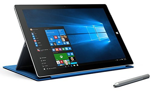Microsoft Surface Pro 3 Tablet (12-Inch, 512GB, Intel Core i7, Windows 10)