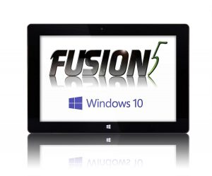 Fusion5 Windows Tablet PC 10 inch - Best Reviews Tablet