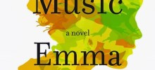 Maggie Reviews Frog Music by Emma Donoghue