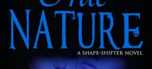 Sequella Reviews Jae's Shape Shifter Books
