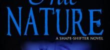 Sequella Reviews Jae's Shape Shifter Books
