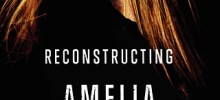 Cheri Reviews Reconstructing Amelia by Kimberly McCreight