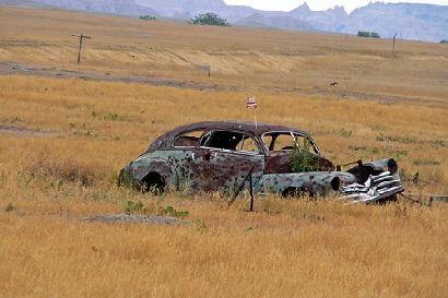 https://i0.wp.com/reviews.carreview.com/files/2009/05/abandoned-car.jpg