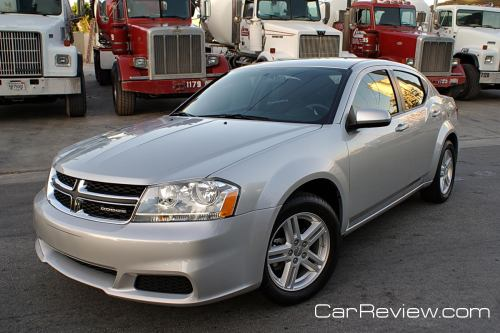 small resolution of 2011 dodge avenger wiring diagram wiring library2011 avenger wiring diagram 13