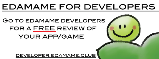 Edamame-For-Developers2