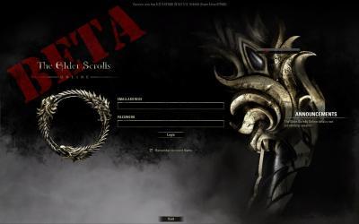 The Elder Scrolls Online Tamriel Unlimited For Playstation