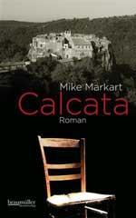 Markart_Calcata
