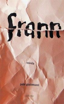 frann-edition-baes