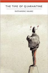 haake Goodbye 2012: Terrific Story Collections and Small Press Bests