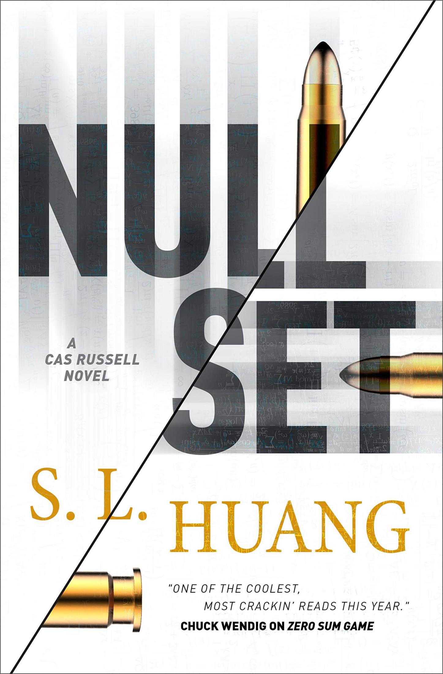 Null-Set