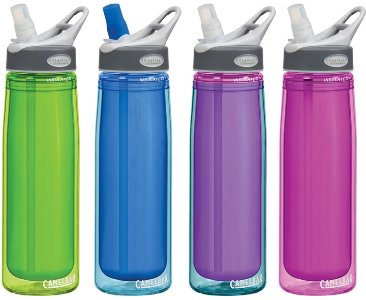 Image result for camelbak water bottle
