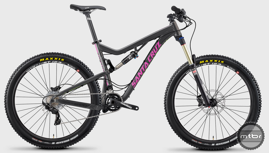 Round-up: 12 awesome value mountain bikes under $3000