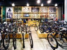 News: Trek to start selling bikes online - Mtbr.com
