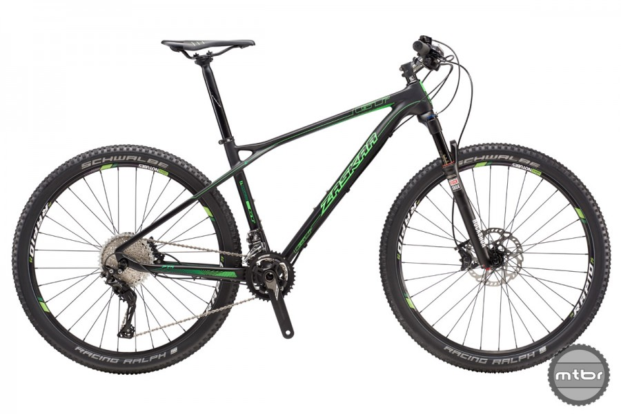 Round up: 13 affordable mountain bikes under $3000- Mtbr