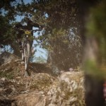 Enduro World Series heads to Whistler