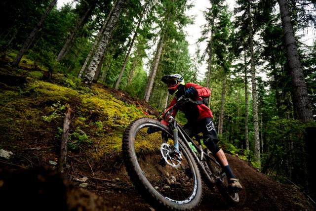 Vittoria Mazza All Mountain Tire Review 6