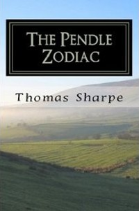 The Pendle Zodiac