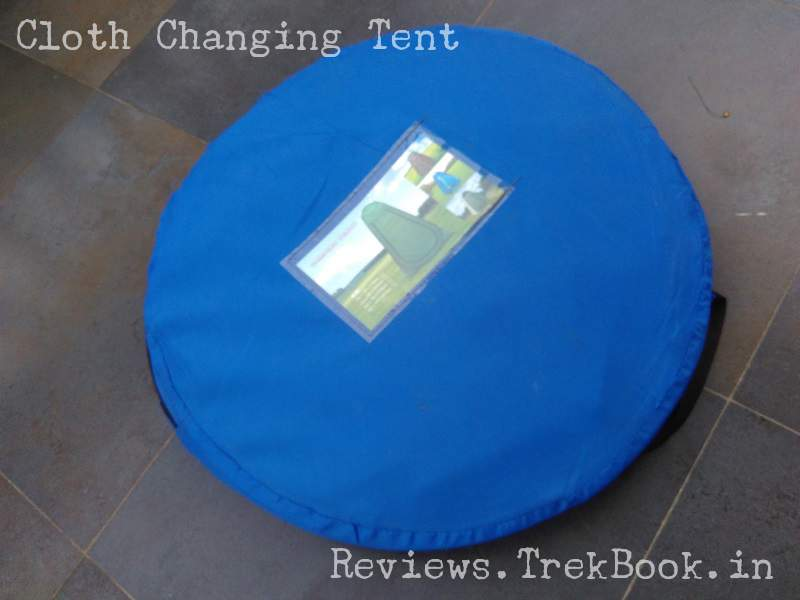cloth-changing-tent-cum-portable-toilet-for-ladies-in-india-folded