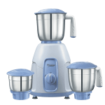 Prestige Stylo 550-Watt Mixer Grinder Review