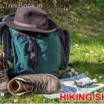 Best Hiking & Trekking Shoes India [My Recommendation]