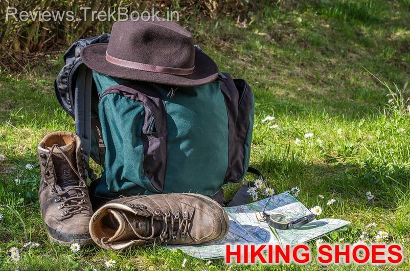 best-hiking-trekking-shoes-india-my-recommendation