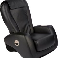 Kensington Leather Chair Convertible Lounge Ijoy 175 | Backstore.com Product Reviews