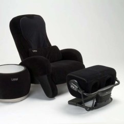 Professional Massage Chair Childrens Potty Chairs Ijoy 100 | Backstore.com Product Reviews