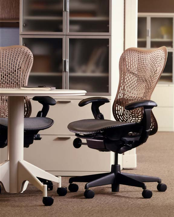 sayl chair review most expensive sold at auction mirra | backstore.com product reviews