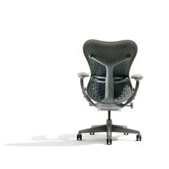 New Herman Miller Aeron Chair Review Adult Bean Bag Mirra | Backstore.com Product Reviews