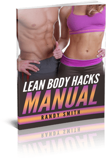b1 1 - Lean Body Hacks Review