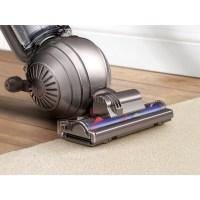 Best Vacuum For High Pile Carpet 2018 | Reviews Academy