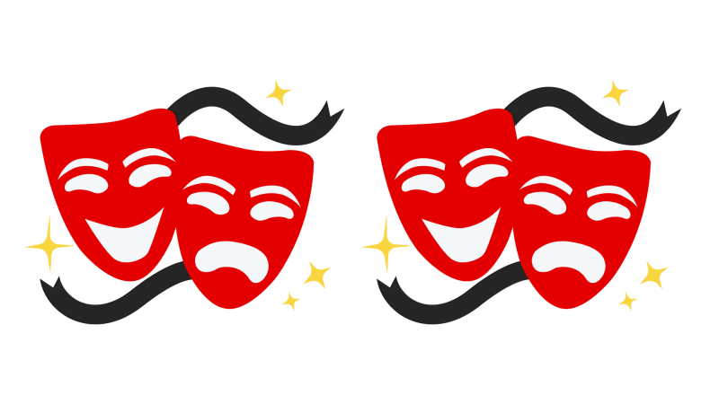 Theater Reviews